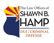 The Law Offices of Shawn B. Hamp, P.C.