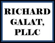 Richard Galat, PLLC