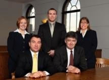 McLaughlin & Nardi, LLC