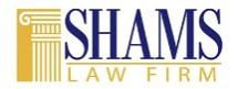 SHAMS LAW FIRM, P.A. Image