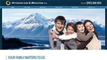 Otterson Law & Mediation, P.C.