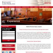 Ragland Law Firm, LLC