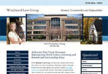 Windward Law Group