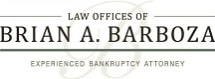 Law Offices of Brian A. Barboza