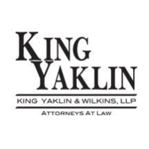 King, Yaklin & Wilkins, LLP