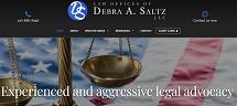 Law Offices of Debra A. Saltz, LLC