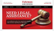 Fuhrman Law Offices