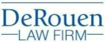 DeRouen Law Firm