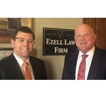 Ezell Law Firm, LLC