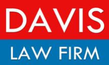 Davis Law Firm Image