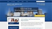 Kelly Law Office, LLC