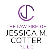 The Law Firm of Jessica M. Cotter P.L.L.C.