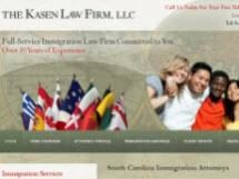 The Kasen Law Firm, LLC