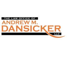Law Office of Andrew M. Dansicker, LLC