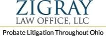 Zigray Law Office, LLC