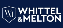 Whittel & Melton, LLC