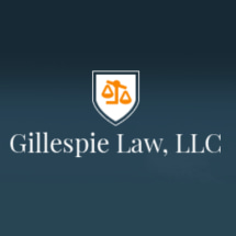 Gillespie Law, LLC