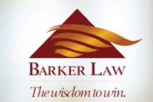 Barker Wilson Law Firm