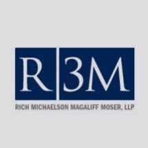Rich Michaelson Magaliff, LLP