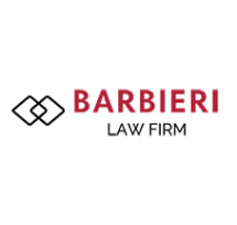 Barbieri Law Firm, P.C.