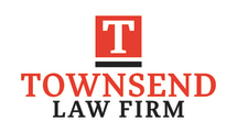 Townsend P.C. Attorneys At Law