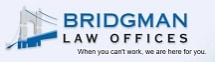 Bridgman Law Offices