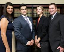 Azari Law, LLC