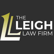 The Leigh Law Firm