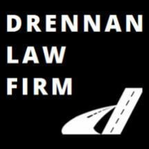 Drennan Law Firm