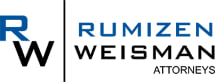 Rumizen Weisman Co., Ltd.