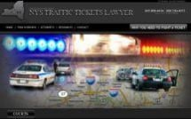 NYS TRAFFIC TICKETS LAWYER