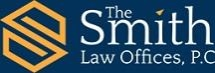 The Smith Law Offices, P.C.