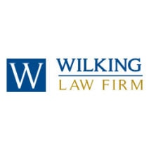 Wilking Law Firm