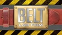 The Belt Law Firm, P.C.