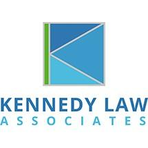 Kennedy Law Associates Image