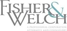 Fisher & Welch (A Professional Corporation)