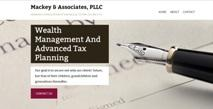 Mackey & Associates, PLLC