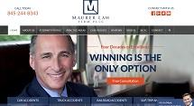The Maurer Law Firm, PLLC