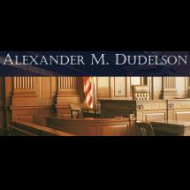 The Law Offices of Alexander M. Dudelson