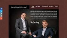 Hetzel Law Office LLC