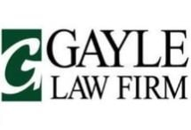 Gayle Law Firm LLC