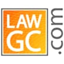 The Law Offices of George Castrataro, P.A.