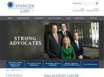 Spencer & Johnson, PLLC Image
