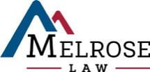 Melrose Law, PLLC