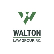 Walton Law Group, P.C.