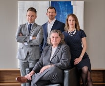 Baillon Thome Jozwiak & Wanta LLP