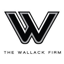 The Wallack Firm, P.C.