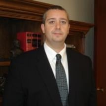 Jason Karavias, Esq. Attorney at Law