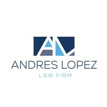 The Andres Lopez Law Firm