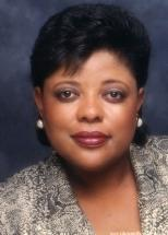 Vernita C. Williams, Esq., PA